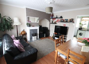 Thumbnail 2 bedroom terraced house to rent in Sterry Road, Dagenham