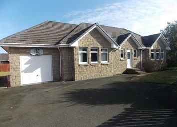 Thumbnail Detached house for sale in 29 Holmes Road, Broxburn, Uphall