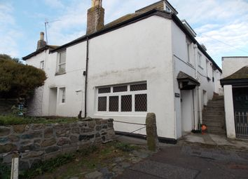 Thumbnail 1 bed flat for sale in Norway Square, St. Ives