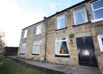 Thumbnail 4 bed semi-detached house for sale in Guisborough Road, Moorsholm, Saltburn-By-The-Sea