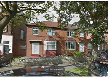 Thumbnail 4 bed semi-detached house to rent in Coast Road, Newcastle Upon Tyne