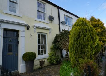 4 bed terraced house for sale in Embleton, Cockermouth CA13