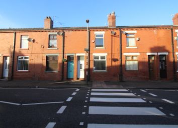 Thumbnail 3 bed terraced house to rent in Darlington Street, Wigan