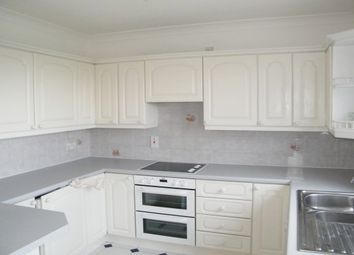 Thumbnail 4 bed property to rent in The Beeches, East Harlsey, Northallerton