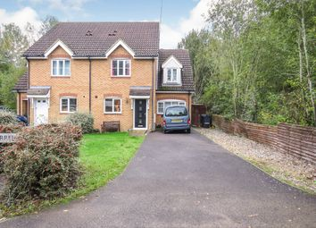 3 bed semi-detached house for sale in Squirrel Lane, Ashford TN25