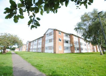 Thumbnail 3 bed flat for sale in Ellis Road, Old Coulsdon, Coulsdon