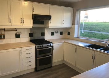 Thumbnail 3 bed property to rent in Holly Brow, Selly Oak, Birmingham