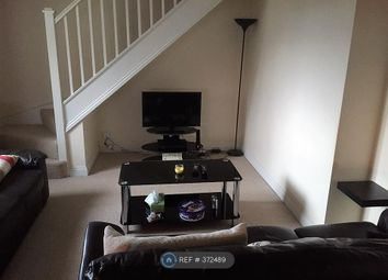 Thumbnail 3 bed flat to rent in Tunbridge Wells, Tunbridge Wells