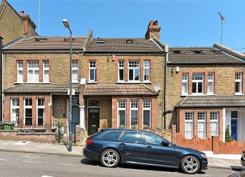 Thumbnail 4 bed property to rent in Dinsdale Road, London