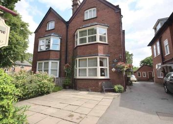 Thumbnail 8 bed semi-detached house for sale in Fulford Road, York