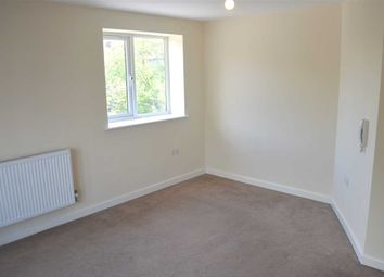 Thumbnail 1 bed flat to rent in Apple Court, Home Gardens, Dartford