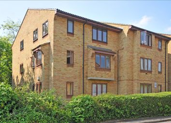 Thumbnail 1 bedroom flat for sale in Ludford Close, Croydon