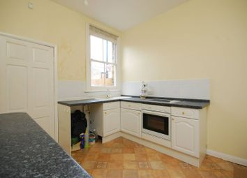 Thumbnail 2 bed property to rent in Livingstone Road, Bowes Park