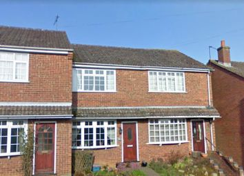 Thumbnail 2 bed property to rent in High Street, Welford, Northampton