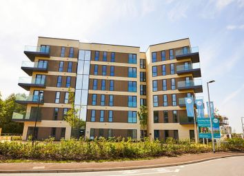 Flagstaff Road, Reading RG2. 2 bed flat for sale