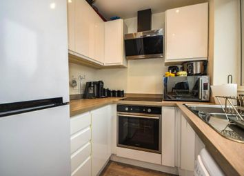 1 bed flat for sale in Basildon, Essex, United Kingdom SS13