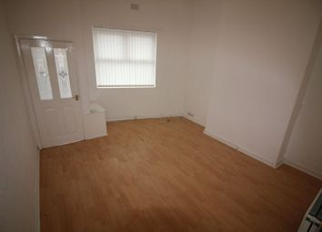 Thumbnail 2 bedroom terraced house to rent in Peel Road, Bootle