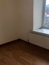 Thumbnail 4 bed flat to rent in Windsor Road, Neath