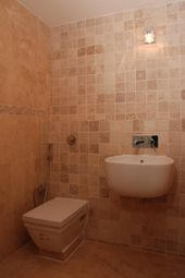Thumbnail 2 bedroom flat for sale in Porchester Place, Hyde Park Estate