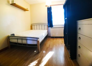 Thumbnail 3 bed flat to rent in Slade Close, Headington, Oxford