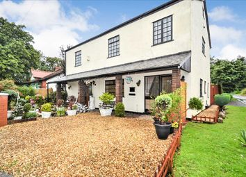 5 bed detached house for sale in Hindley Road, Westhoughton, Bolton BL5
