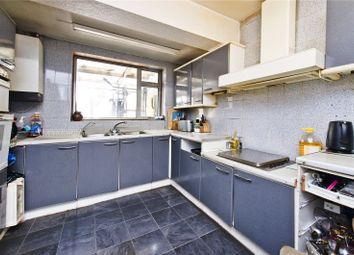 Thumbnail 5 bedroom terraced house for sale in Sheen Lane, East Sheen, London