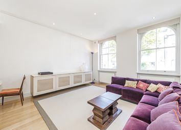 2 bed flat to rent in Princedale Road, London W11