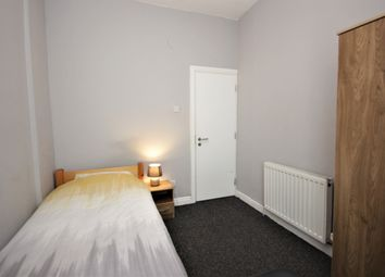Thumbnail Room to rent in New Cross Street, Salford, Manchester