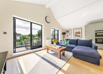 Thumbnail 2 bed flat for sale in Josephine Avenue, Brixton, London