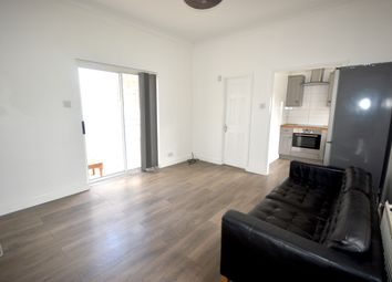 Thumbnail 1 bed flat to rent in Frere Street, Battersea