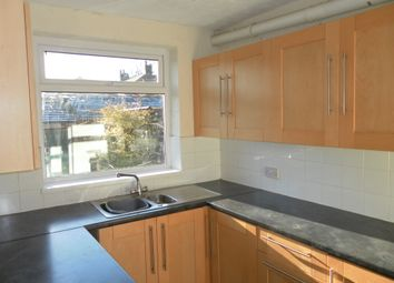Thumbnail 2 bed terraced house to rent in Hoole Street, Chesterfield