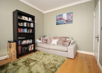 Thumbnail 1 bed flat to rent in Montrose Road, Wealdstone, Harrow