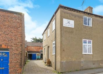 Thumbnail 4 bedroom detached house for sale in Union Street, Louth, Lincolnshire, Louth