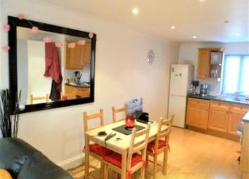 Thumbnail 1 bed flat to rent in Coniston Close, Raynes Park, London