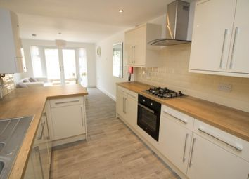 Thumbnail 7 bed terraced house to rent in Minister Street, Cathays, Cardiff