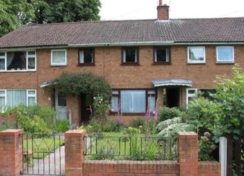 Thumbnail 3 bed property to rent in St. Matthews Avenue, Burntwood