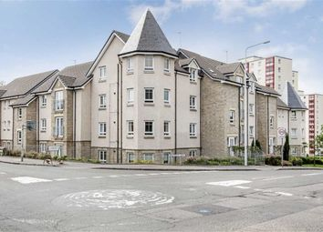 Thumbnail 2 bed flat for sale in 15, Pilmuir Place, Dunfermline, Fife
