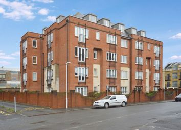 Thumbnail 2 bed flat for sale in Garland Road, East Grinstead