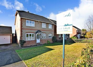 Property For Sale In Strood Buy Properties In Strood Zoopla