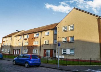 Thumbnail 2 bed flat to rent in Roseberry Place, Hamilton