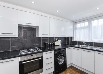 Thumbnail 1 bed flat for sale in Northwood, London