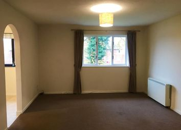 Thumbnail 2 bed flat to rent in Worcester Drive, Didcot