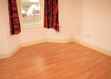 Thumbnail 4 bed terraced house to rent in Chesham Terrace, West Ealing