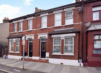 Thumbnail 2 bed property for sale in Haydons Road, Wimbledon