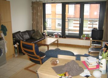 Thumbnail 3 bed flat to rent in 5 Wedmore Street, Islington, Archway, North London