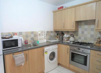 3 bed flat to rent in Paladine Way, Coventry CV3