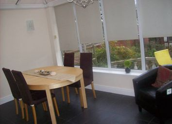 Thumbnail 2 bed shared accommodation to rent in Trent Valley Road, Stoke-On-Trent