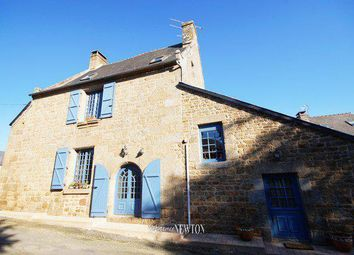 Thumbnail 3 bed town house for sale in Fougères, 35140, France