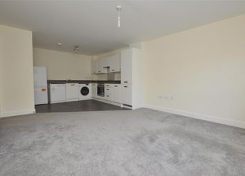 Thumbnail 1 bed flat to rent in Marcroft Court, Radstock, Somerset
