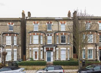 Thumbnail 2 bed flat for sale in Lambert Road, London